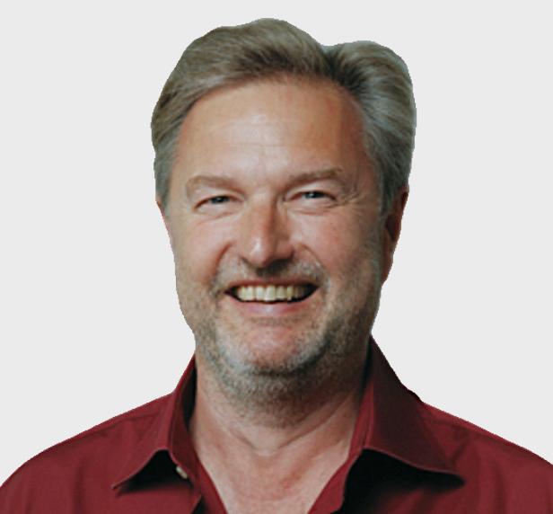 Christoph Bösing