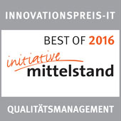 BestOf_Qualitaetsmanagement_2016